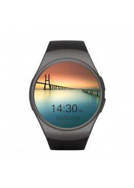 Smart Watch KW18 Black