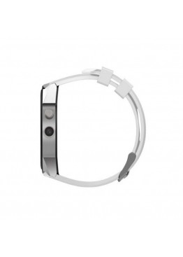 Smart Watch KW88 Silver Android