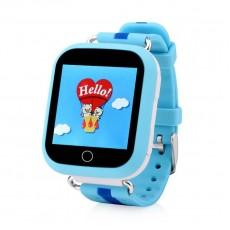 Smart Baby Watch - Детские умные часы