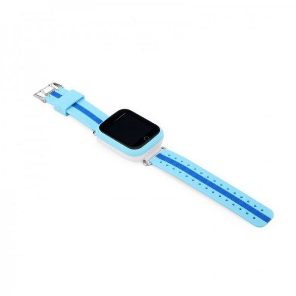 Smart Baby Watch Q100S Blue