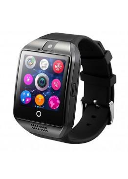 Smart Watch Q18 Apro Black