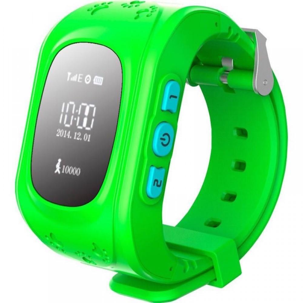 Решить эту проблему помогут технологичные детские умные часы — устройство, которое контролирует перемещение юного пользователя.