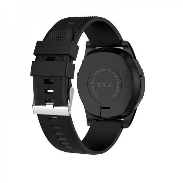 Smart Watch SW98 Black