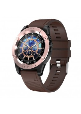 Smart Watch SW98 Gold