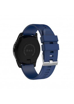 Smart Watch SW98 Blue