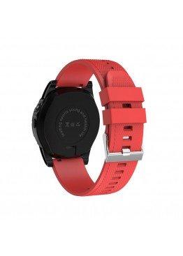 Smart Watch SW98 Red