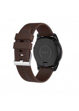 Smart Watch SW98 Gold