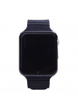 Smart Baby Watch V7K Black