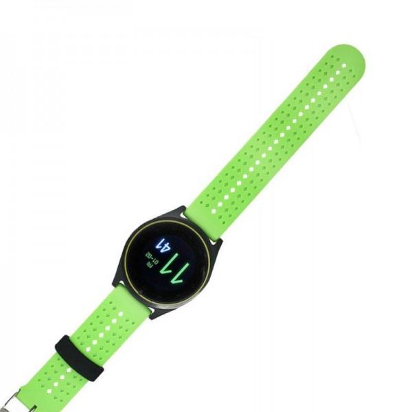 Smart Watch V9 Green