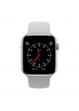 Smart Watch IWO 7 (W34) White