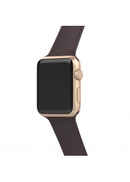 Smart Watch W52 Gold