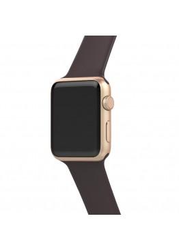 Smart Watch W52 Gold