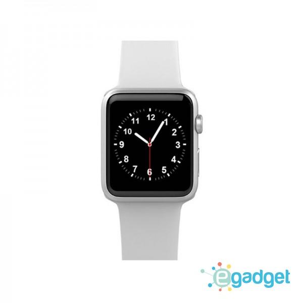 Smart Watch W52 Silver