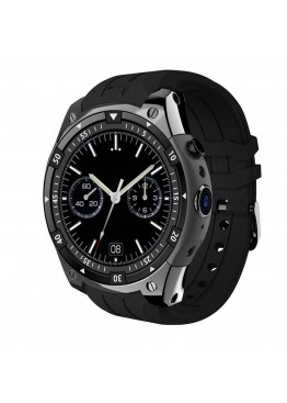 Smart Watch X100 Black Android