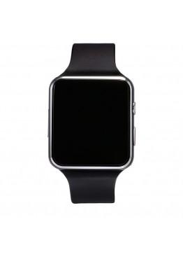 Smart Watch X6 Plus Black Original