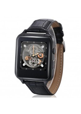 Smart Watch X7 Black