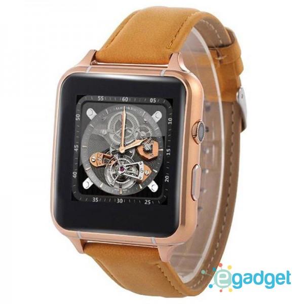 Smart Watch X7 Gold
