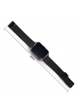 Smart Watch Z50 Black