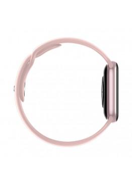 Smart Watch IWO 15 Original 40mm Gold