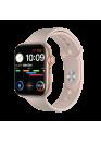 Smart Watch IWO 88 Gold